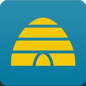 LDS Hive icon
