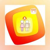 Takipci PLUS icon