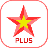 Free Star Plus TV Channel Guide icon