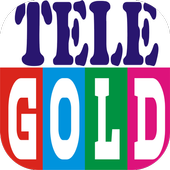 TeleGold icon