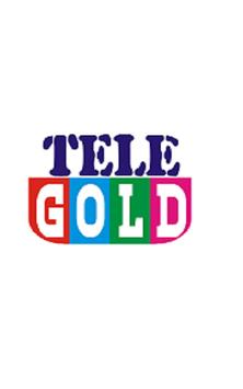 TeleGold poster