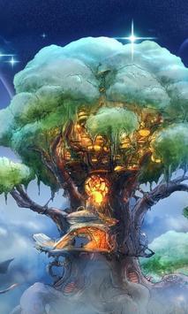 Magic Jigsaw Puzzles apk screenshot