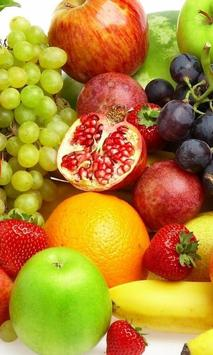 Fruits Game Jigsaw Puzzle apk screenshot