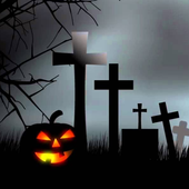 Halloween Free Game Jigsaw Puzzle icon