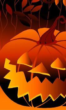 Halloween Free Game Jigsaw Puzzle apk screenshot