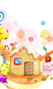 Kids Jigsaw Puzzles apk screenshot