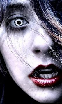 Vampires Jigsaw Puzzle Free Game screenshot 2