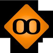 00Limits icon