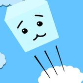 Coco Jump icon