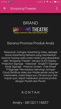 Shopping Theater screenshot 2