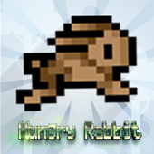 Hungry Rabbit Pro icon