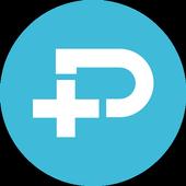 플러스팝 icon