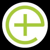 PlusPort Academy icon