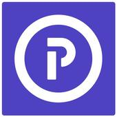 Plutio icon