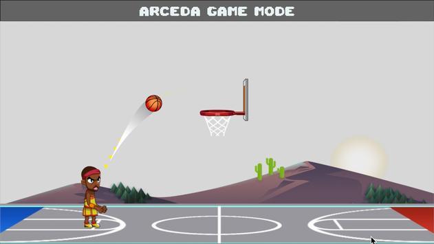 Basketball Sniper: Basketball Master Star 1 0 (Android