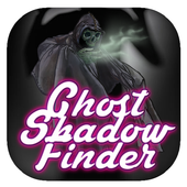 Ghost Shadow Finder icon