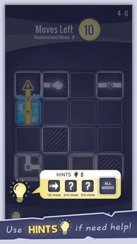Light Up the Grid screenshot 4