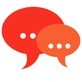 Chat App icon