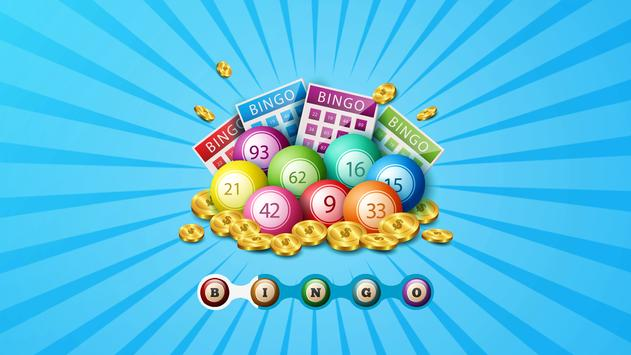 Bingo - Gameplay screenshot 7