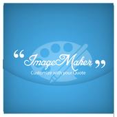 Image Maker icon