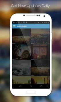 Image Maker apk screenshot