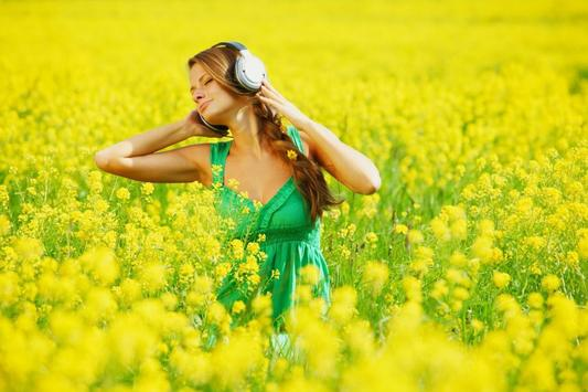 Tube MP3 Music Player PRO screenshot 5