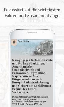 getucated LITE Allgemeinwissen apk screenshot