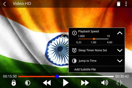 Indian VLC Player for Android - APK Download