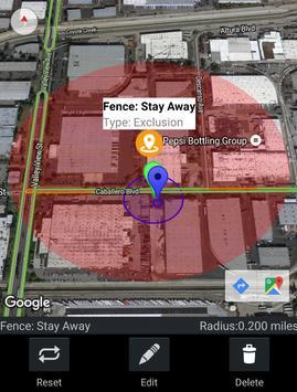 Find My Lost iPhone via iCloud screenshot 5