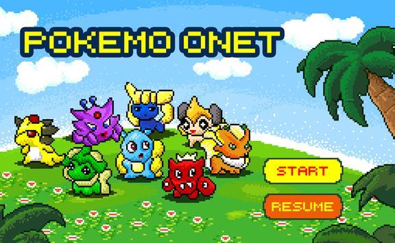 Onet Animal Pixel screenshot 1