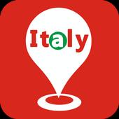 邂逅意大利 icon