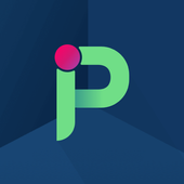 품앗이 주차 : 편리한 주차장 이용서비스 icon