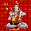 Ved Puran icon
