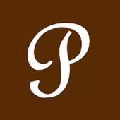 PMall icon