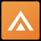 A-BOX GAME icon