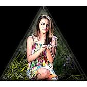 Photo Frame for Prisma icon