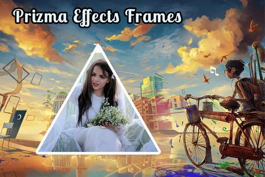 Photo Frame for Prisma screenshot 3