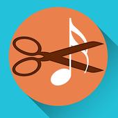 My Name Music Ringtone Maker icon