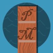 Plankman icon