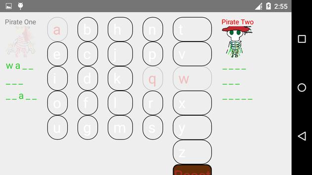 Plankman screenshot 1