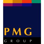 PMG RMS icon