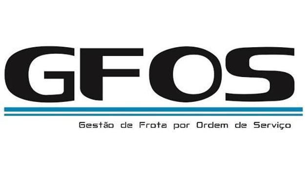 GFOS - Módulo Condutor poster