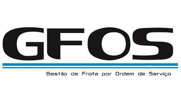 GFOS - Módulo Condutor screenshot 1