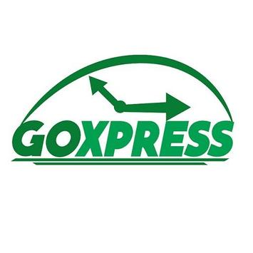 Goxpress BH poster