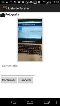Sistema Motofrete-SAM Express screenshot 5