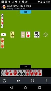 pinochle game download free