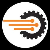 PMG KR icon
