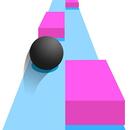 SpeedBall icon