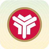 Sampoerna Commercial icon