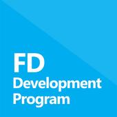 PMI FD Development Program